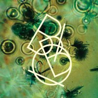 Bibio - The Green E.P. (2014) / shoegaze, idm, ambient, instrumental, downtempo, electronic, experimental, warp records