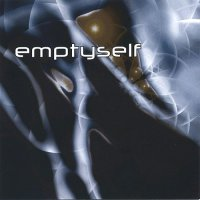 Emptyself - Emptyself (2005) / Progressive, Alternative Rock, Trip-Hop, New Zeland