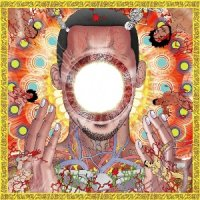 Flying Lotus - You're Dead! (2014) / Hip-Hop, IDM, Glitch, Future Jazz