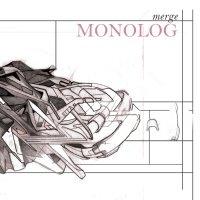 Monolog - Merge (2014) / dubstep, industrial, bass, idm, dark ambient, breakcore, ad noiseam