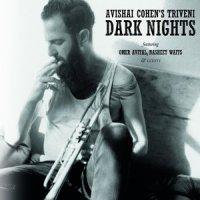 Avishai Cohen - Dark Nights (2014) / Jazz