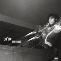 Lo'Jo - 310 Lunes, Photographie d'un objet sonore (2014) / Jazz, World