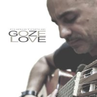 "Christophe Goze ""Love"" mini album 2014 / Fusion, Chillout, Downtempo, World Music"