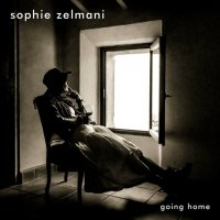 Sophie Zelmani - Going Home (2014)/ Everywhere (2014) / Indie Pop, Singer-Songwriter, Acoustic