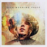 Beck - Morning Phase (2014) / Folk Rock, Country Rock, Alternative Rock