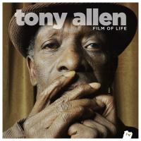 Tony Allen - Film of Life (Deluxe Edition) (2014) / Afrobeat, Jazz, Funk, Doo-Wop