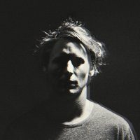 "Ben Howard ""I Forget Where We Were"" (2014) / indie, pop, folk"
