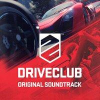 Hybrid - Driveclub Original Soundtrack (2014) / Drum & Bass, Breaks, Breakbeat, Progressive, Soundtrack