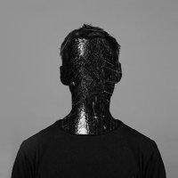 Clark - Clark (2014) / idm, techno, ambient, tech-house, experimental
