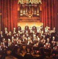 Al'Tarba � Let The Ghosts Sing (2014) / Hip-Hop, Instrumental Hip-Hop