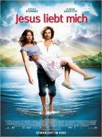 Иисус любит меня / Jesus liebt mich (2012) / комедия, фильм притча