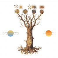 "John Zorn ""Transmigration of the Magus"" (2014) / jazz, modern"