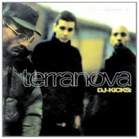 DJ-Kicks: Terranova (1998) / Breaks, Future Jazz, Downtempo, Electronic, Hip-Hop