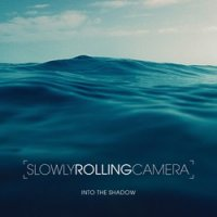 Slowly Rolling Camera - Into the Shadow (2014)  jazz, electronic, nu-soul