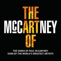 VA - The Art Of McCartney (2014) / Rock