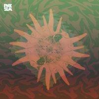 Al Lover - Goat Remixes (2014) / psychedelic beats, US