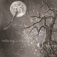 Willie May - Shaken Tree Blues (2014) / Blues, Guitar Blues