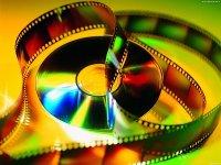 Запомнившиеся фильмы. Киноотчет. Часть 2