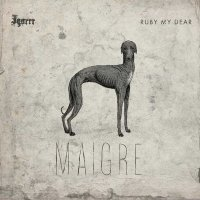 Igorrr & Ruby My Dear - Maigre (2014) / breakcore,  mash-up, metal, IDM
