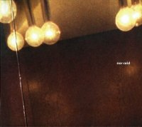 Nor Cold / Nor Cold (2013)/ Ethnic, Jazz, Free Jazz