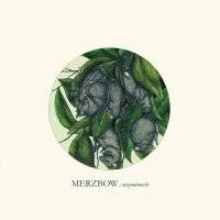 Merzbow - Nezumimochi (2014) / Industrial, Noise, Japan