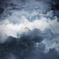Kiasmos - Kiasmos (2014) / electronic, techno, modern.classical
