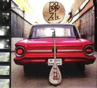 "BaBaba ZuLa ""34 OTO SANAYİ"" (2014) / folk, psychedelic, turkey"