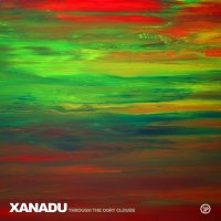 Xanadu - Through The Oort Clouds (2015) / drum'n'bass, techstep, drumfunk, halfstep, bass