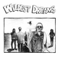 Wildest Dreams (Dj Harvey) - Wildest Dreams (2014), Map Of Africa (2007) / Rock, слегка психоделик-рок.