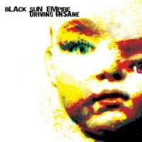 "Black Sun Empire ""Driving Insane"" (2004) / Drum & Bass, [Re:Up]"