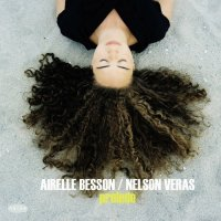 Airelle Besson and Nelson Veras - Prelude (2014) / Contemporary Jazz