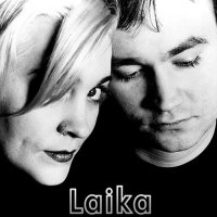 Laika - Collection (1994 - 2003) / Trip Hop, UK