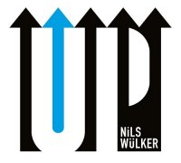 Nils Wulker - Up (2015) / Jazz, Fusion, Jazz-Funk, Jazz-Rock,