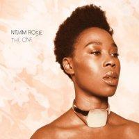 Ntjam Rosie - The One (2015) / nu soul, nu jazz