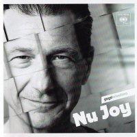 Gege' Telesforo - Nu Joy (2012) /  Jazz Funk, Soul
