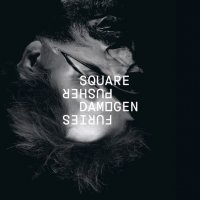 Squarepusher - Damogen Furies (2015) / idm, drill'n'bass, breakcore, experimental, warp records