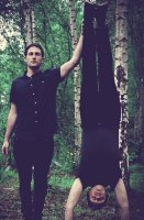 Maribou State - The Clown (feat. Pedestrian) | Indietronica