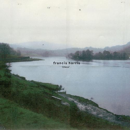 Francis Harris - Leland (2012), Minutes Of Sleep (2014) / minimal, deep house, future jazz, modern classical, microhouse, ambient jazz, experimental