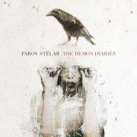 Parov Stelar - The Demon Diaries (2015) / Swing, Dance, House, Future Jazz