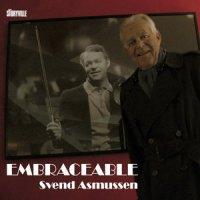 Svend Asmussen - Embraceable (2015) / Jazz