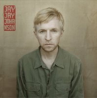 "Jay-Jay Johanson ""Opium"" (2015) / electronic, trip-hop, indie pop"