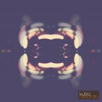 KUBA - Amber (2015) (+ Small Hours (2015))/ Downtempo, Dub, House