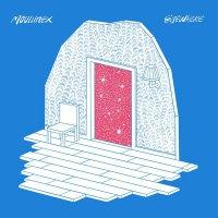 Moullinex - Elsewhere (2015) / nu disco, funk, nu soul, disco house,  indie rock, pop-rock, garage rock