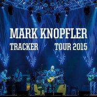 "Mark Knopfler ""Tracker Live in Manchester"" (2015) / rock"