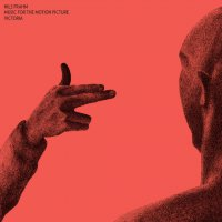 Nils Frahm - Victoria (2015) / ost, piano, electronic