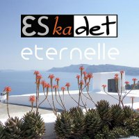 Eskadet - Eternelle (2015) / Lounge, Chillout, Downtempo