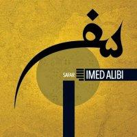 Im�d �libi - S�f�r (2014) / world music
