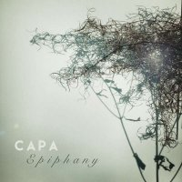 CaPa - Epiphany (2015) + Capa II (2013) + Freezing Moon (2012) / Downtempo, Chillout, Lounge