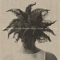 Brooklyn Funk Essentials - Funk Ain't Ova (2015) /Funk, Acid Jazz, Soul, Disco