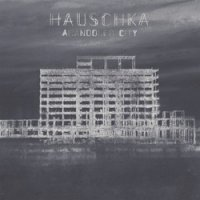 "Hauschka ""A NDO C Y"" (2015) /  modern.classical, prepared.piano,  piano,  ambient,  classical,  experimental,  neoclassical, remix"